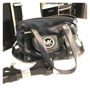 Excellent Condition Michael Kors Bag